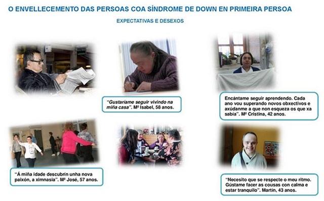 down-galicia-4to-comunicado-conxunto-1Xullo2014