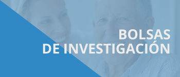 la sgxx dispone de becas de estancia y otros incentivos para el trabajo en el campo de la geriatría y gerontología - beca de investigacion
