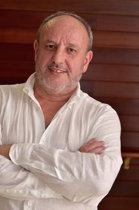 M.A.Vazquez