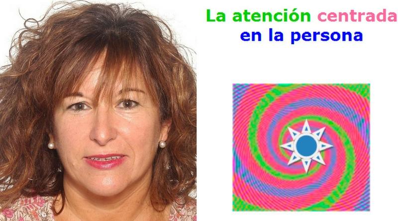Teresa Martínez ACP