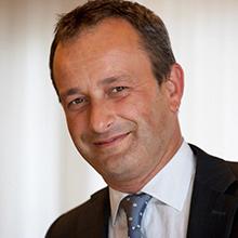 Jose Manuel Pérez Fernández SGXX
