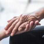 El decálogo de los servicios sociales para parar la crisis social
