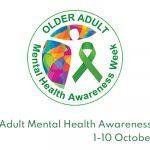 La IPA celebra la Semana de concientización sobre la salud mental de las personas mayores